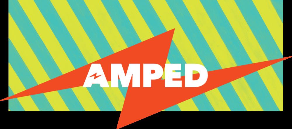 amped-header-web.png