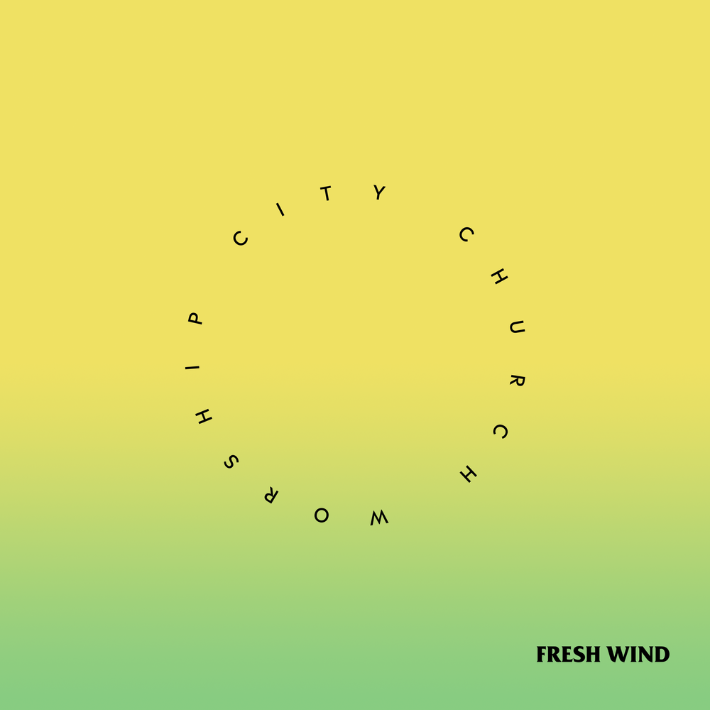 Fresh Wind - Single - Final.png
