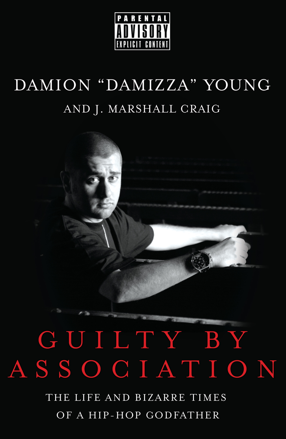 damizza-guilty_by_association-lg