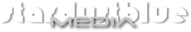 stardust logo bw2.png