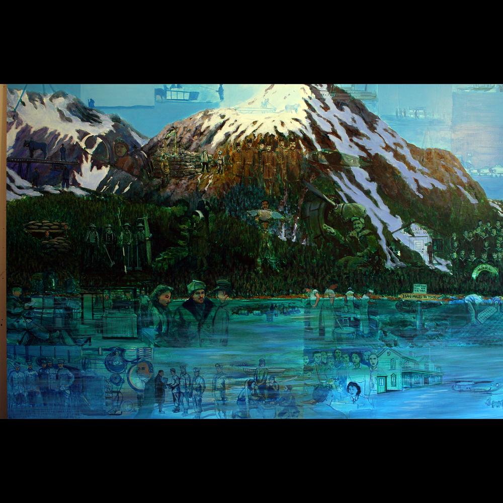 Alaska_Military_Mosaic_Detail.jpg