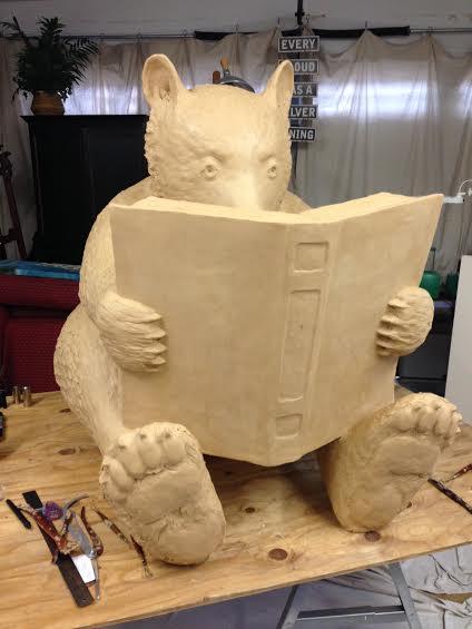 clay bear.jpg