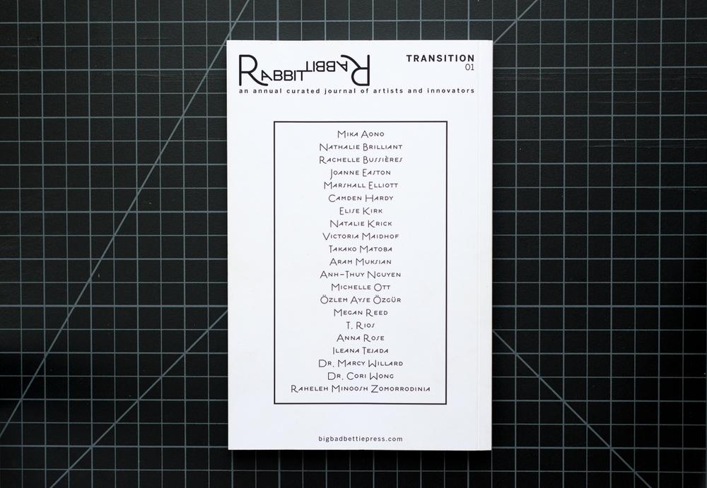 RR01-2.jpg