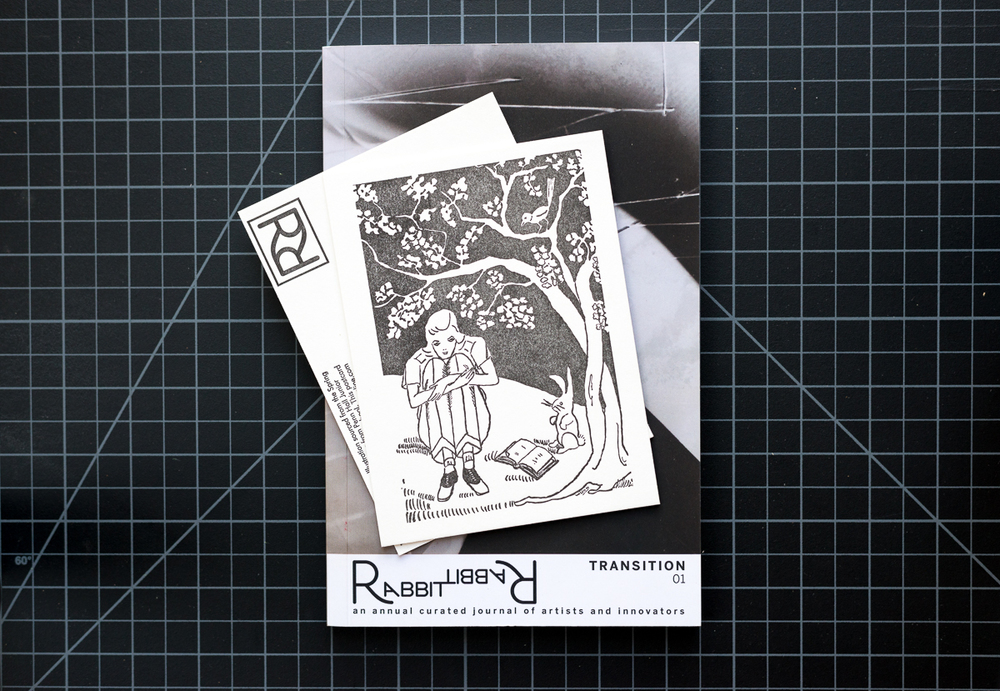 RR01-3.jpg