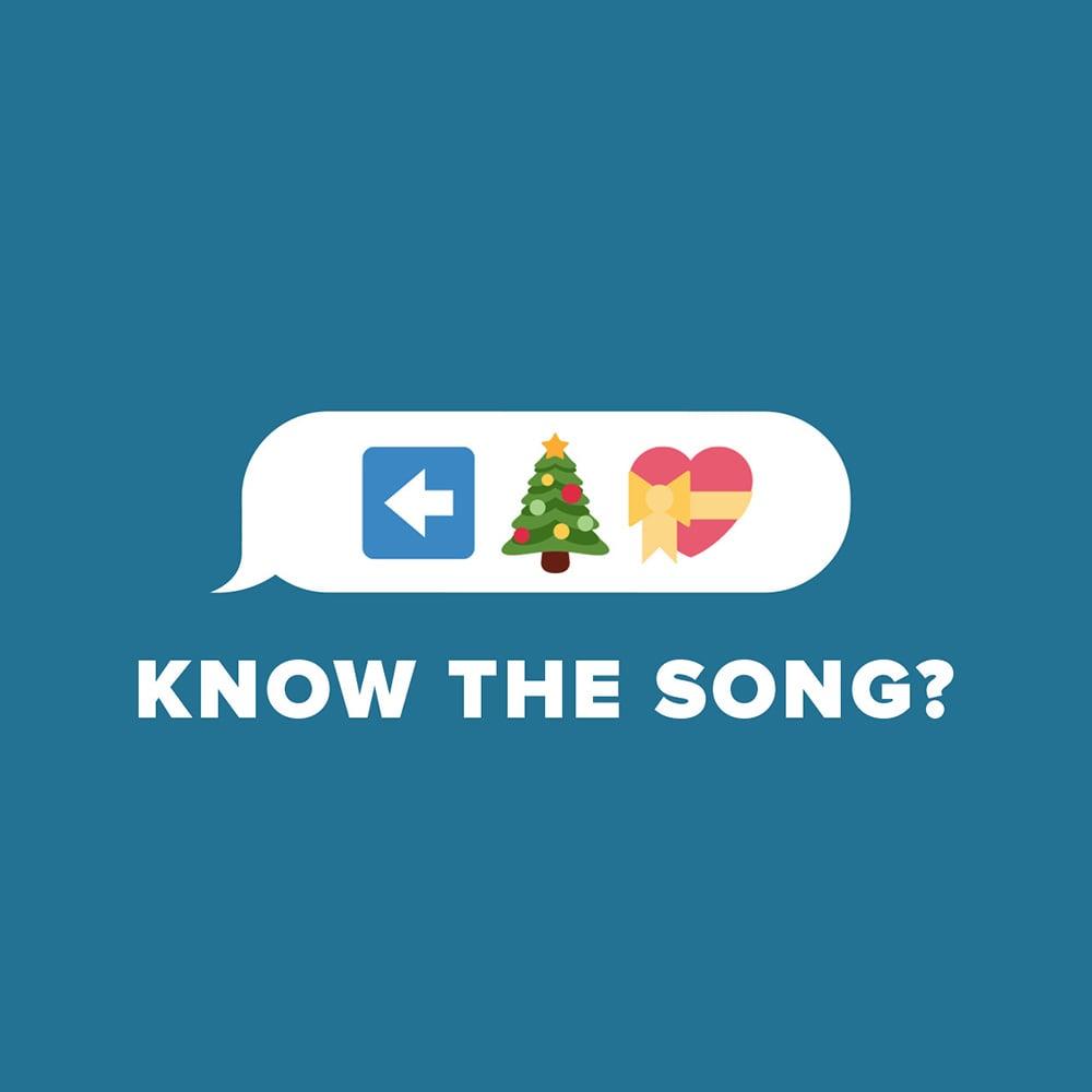 retarus-emoji-christmas-quiz.jpg
