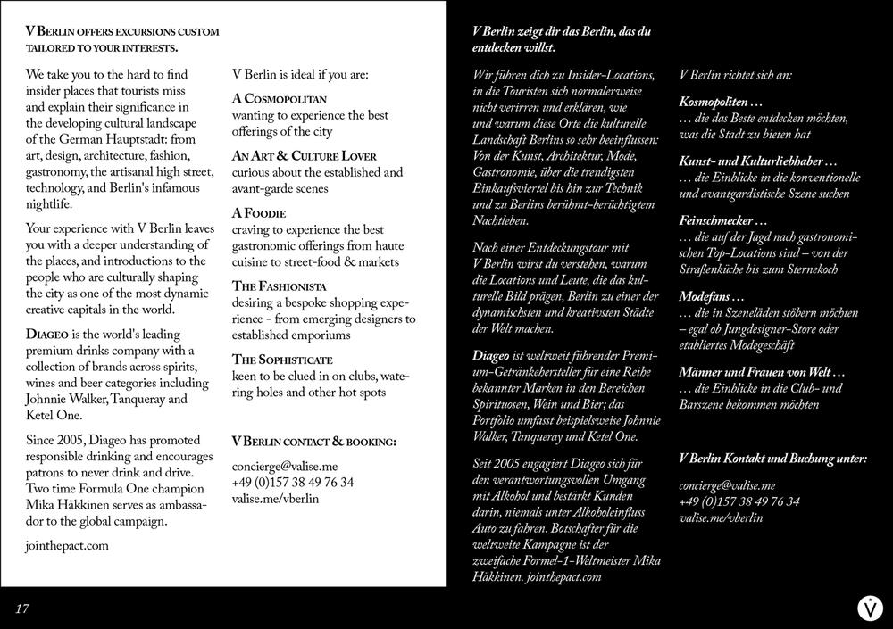 open_tab_booklet-5.jpg