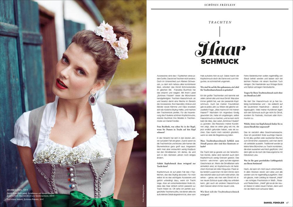 Das-Trachtenmagazin-3-SchoenesFraeulein.jpg