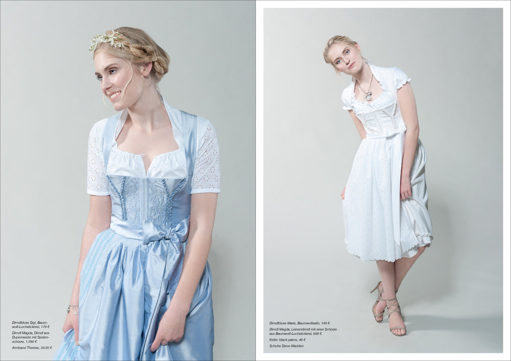 Trachten-Magazin-4-Braut3.jpg