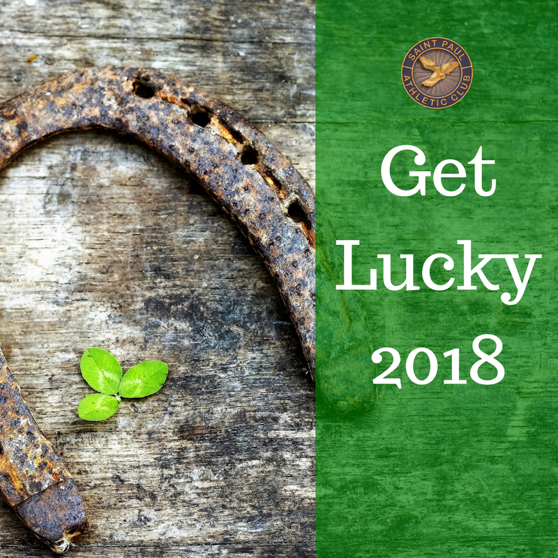 Get lucky 2018.png