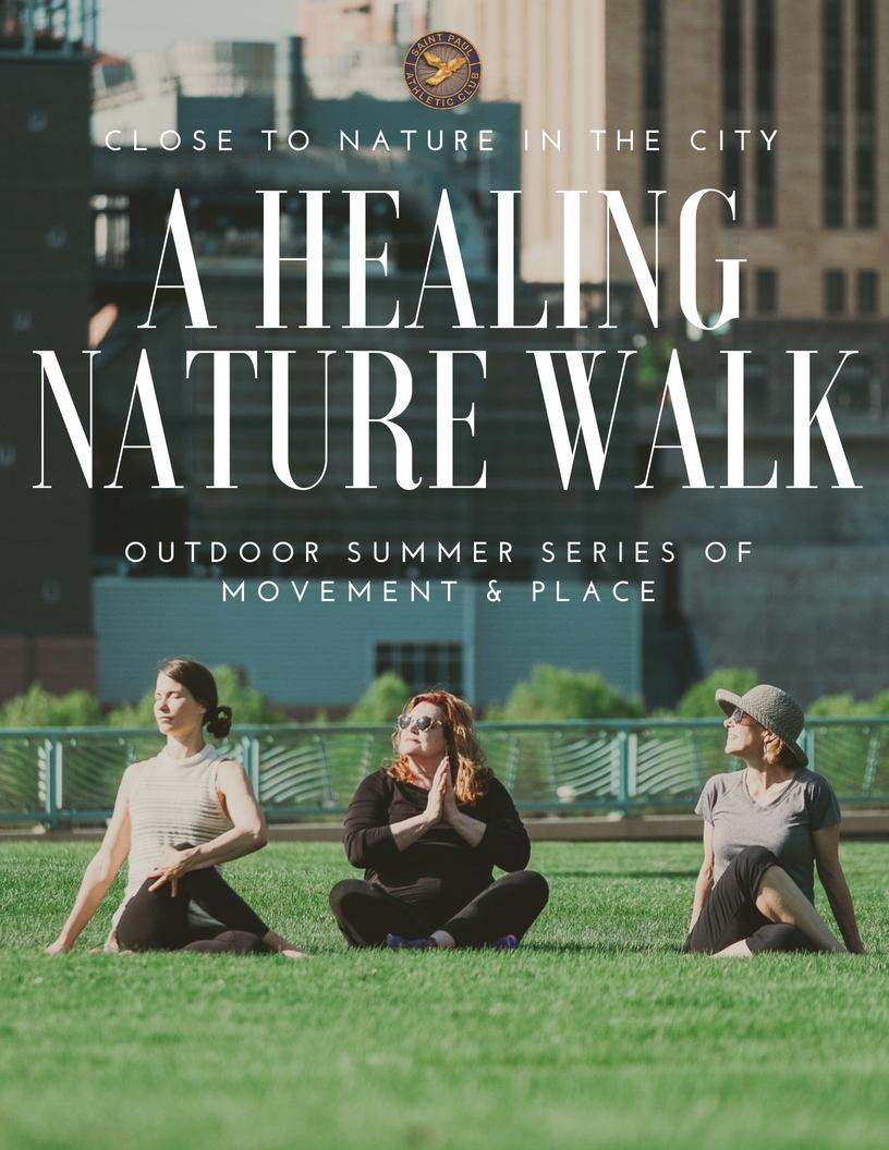 Healing Nature 1.jpg