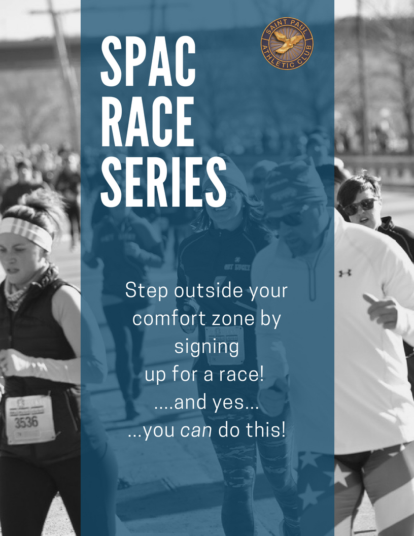 SPAC Race Series jpeg 1.jpg