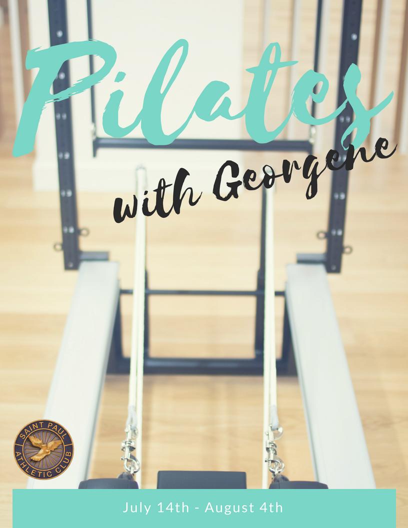 Pilates July.jpg