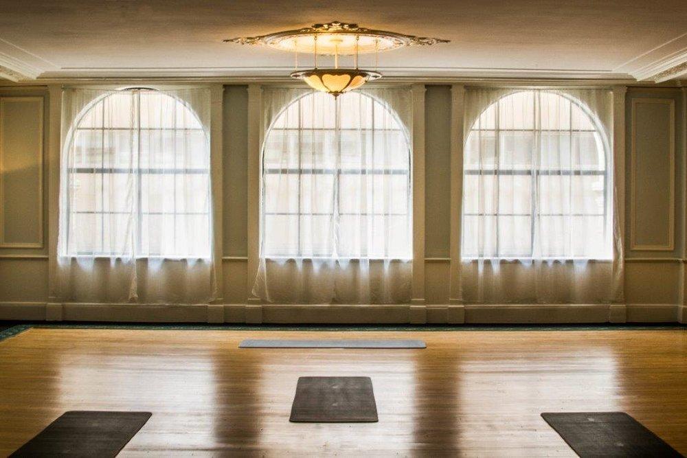 11-Yoga Room 1-.jpg