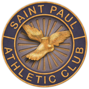 The Saint Paul Athletic Club