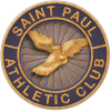 St_Paul_Athletic_Club.png