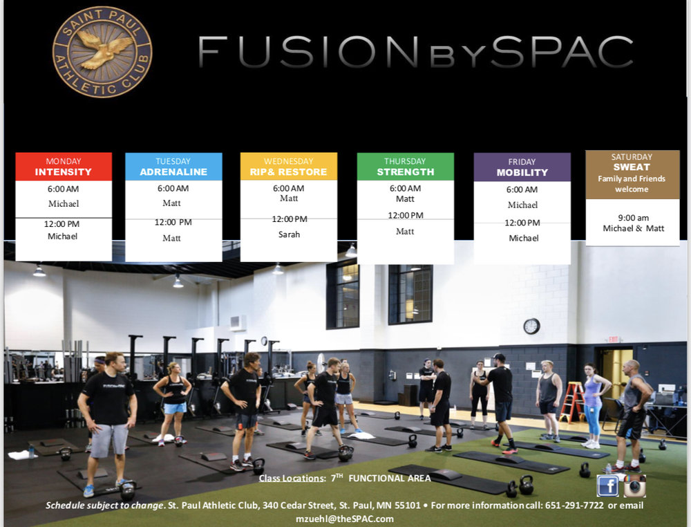 St.Paul_Athletci_Club_Fusion_Schedule.jpg