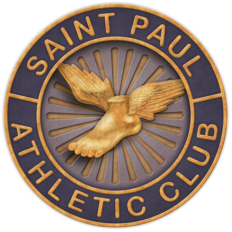 St. Paul Athletic Club Membership - St. Paul Athletic Club Membership Inquire For additional inquiries regarding membership with us, please take a moment to complete this form and someone will contact you to discuss membership at the Saint Paul Athletic Club.