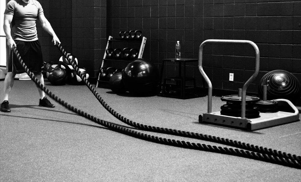B&W ropes-0322.jpg