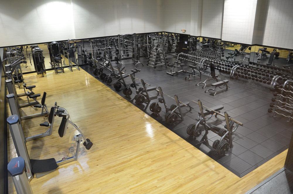 weight room (2).JPG