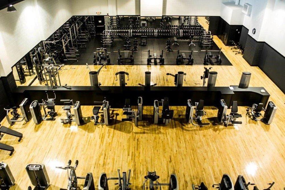 weight room jpeg.jpg
