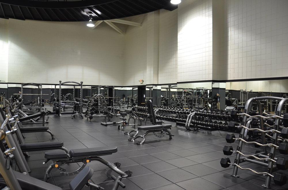 weight room2.JPG