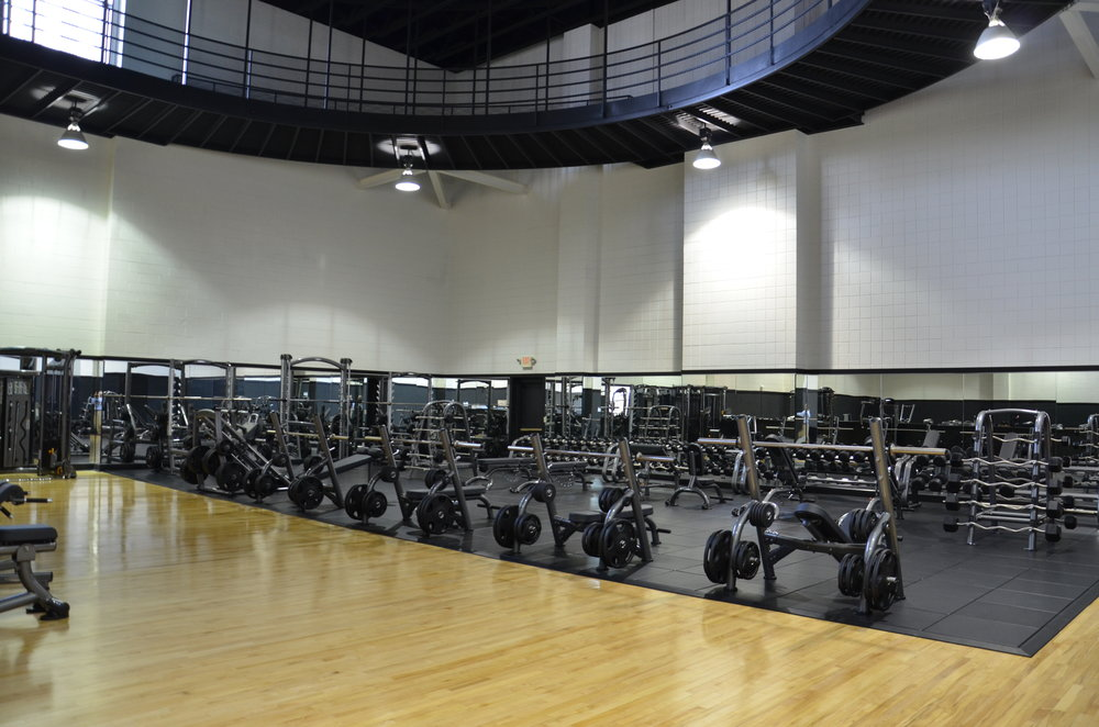 weight room5.JPG