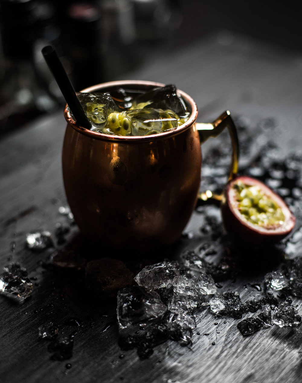 Drinks Chuchu shot by (c) Jahan Saber 3.jpg