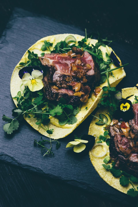 Tacos 4 by (c) Jahan Saber.jpg