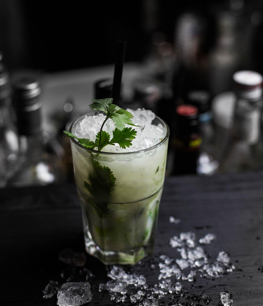 Drinks Chuchu shot by (c) Jahan Saber 1.jpg