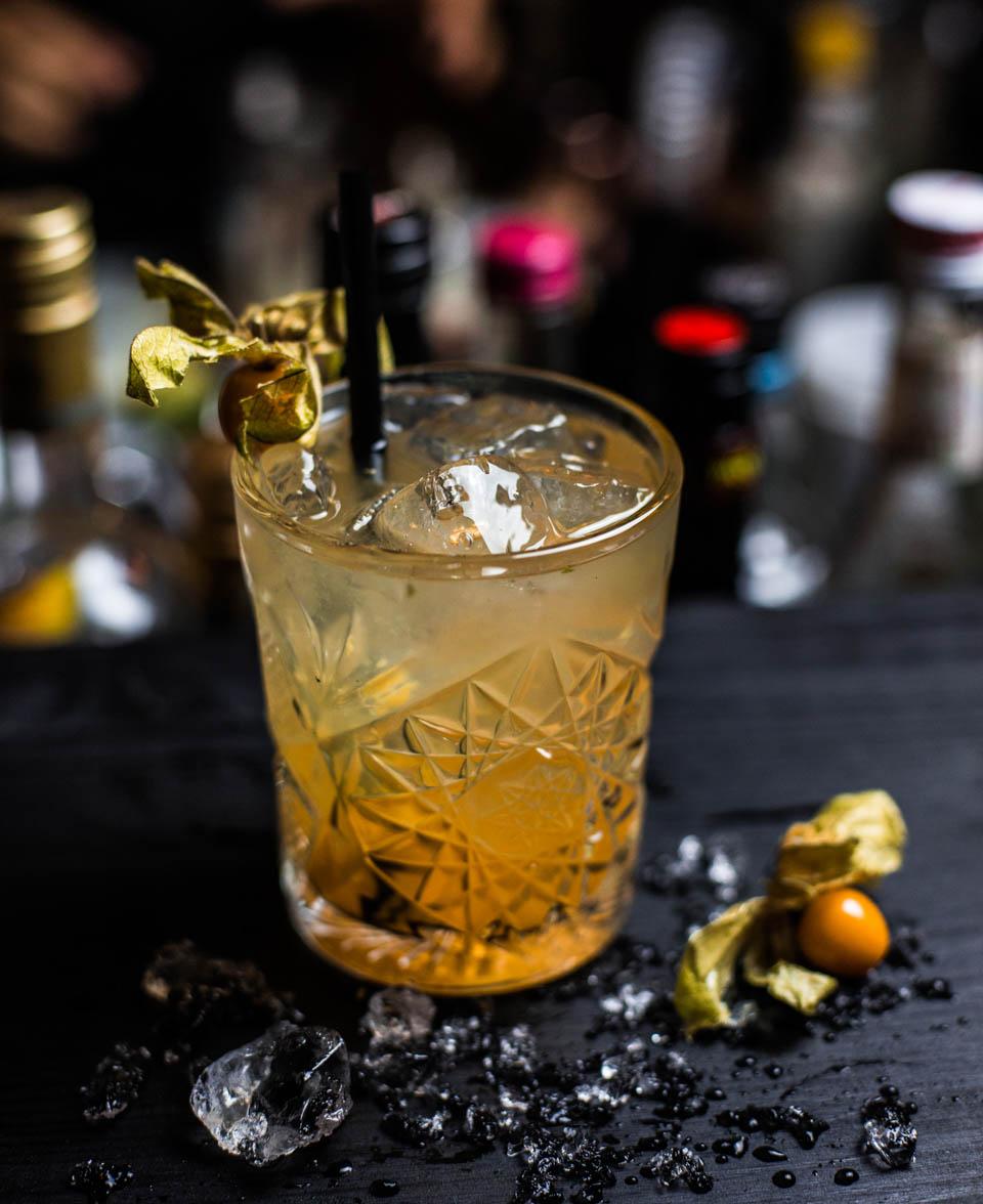 Drinks Chuchu shot by (c) Jahan Saber 2.jpg