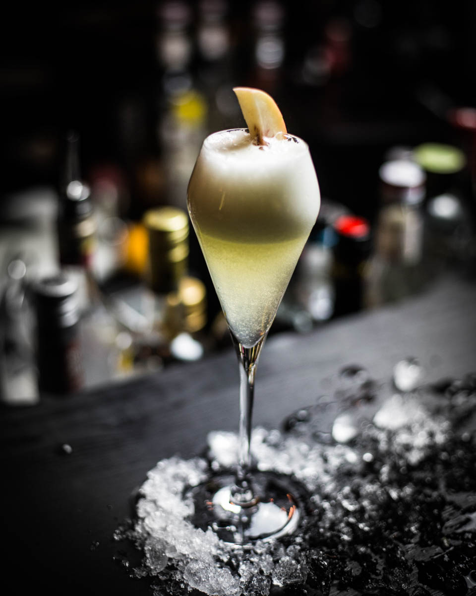 Drinks Chuchu shot by (c) Jahan Saber 4.jpg