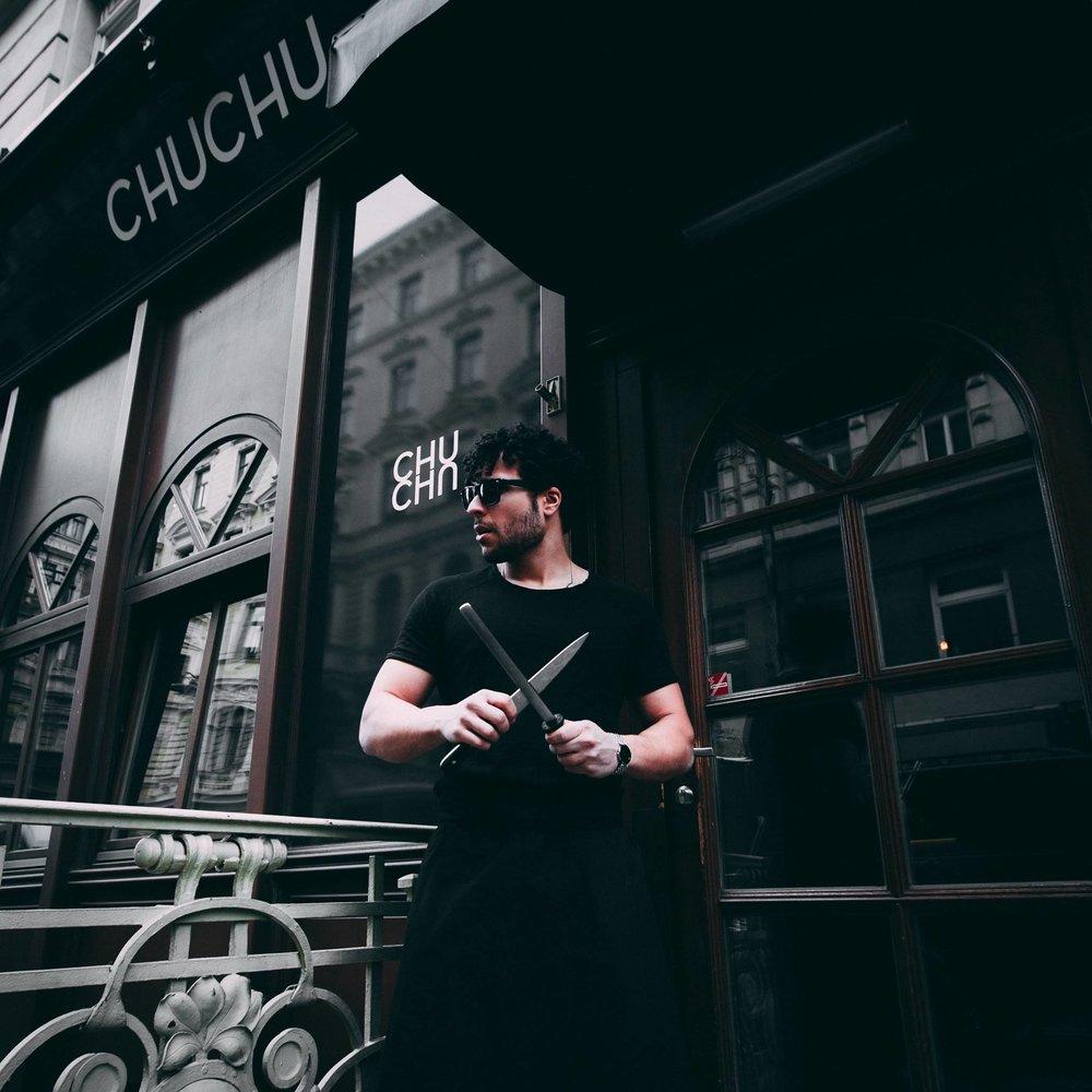 Danny La Vega.jpg