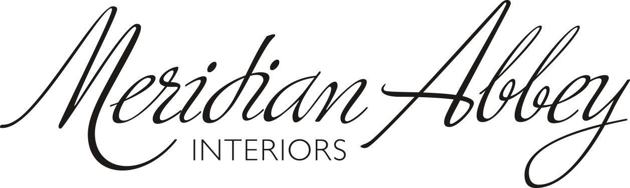 Meridian Abbey Interiors | Indianapolis, IN
