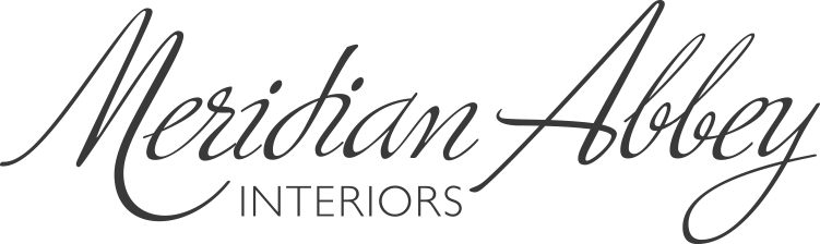 Meridian Abbey Interiors | Interior, Kitchen & Bath Design | Indianapolis, IN