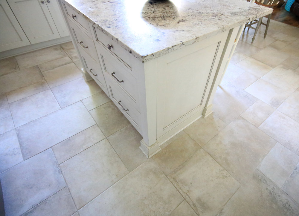 Brecken Ridge Porcelain Tile Floor Meridian Abbey Interior Design Indianapolis, IN.jpg