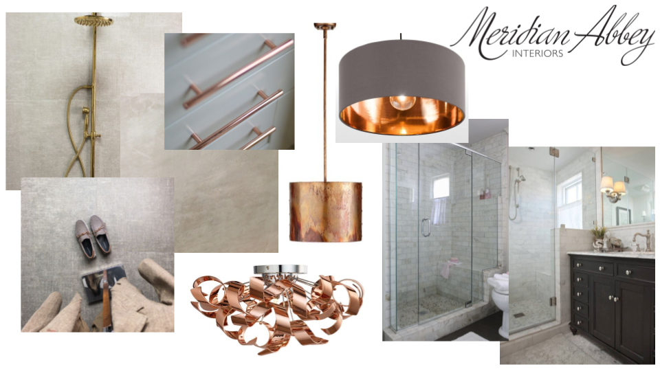Greenwood Bath Design Concept Meridian Abbey Interior Design Greenwood Indiana