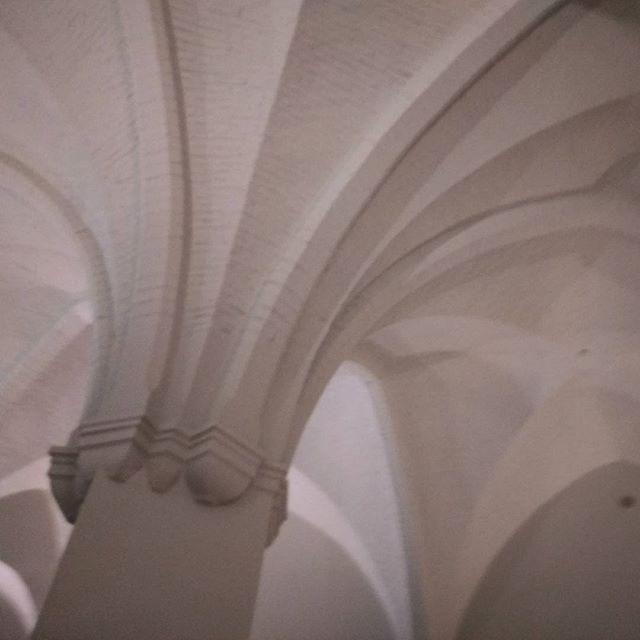 Marvelous. . #meridianabbey #ceiling #architecturalwonder  #europe #amsterdamdesign #amsterdam #designisinthedetails