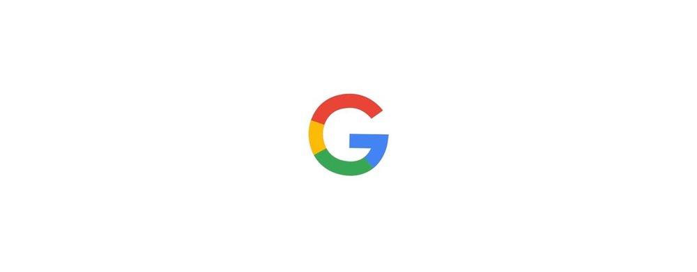 googlelogo-1280x500.jpggoogle logo