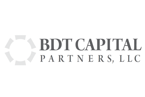bdt-capital-med.png