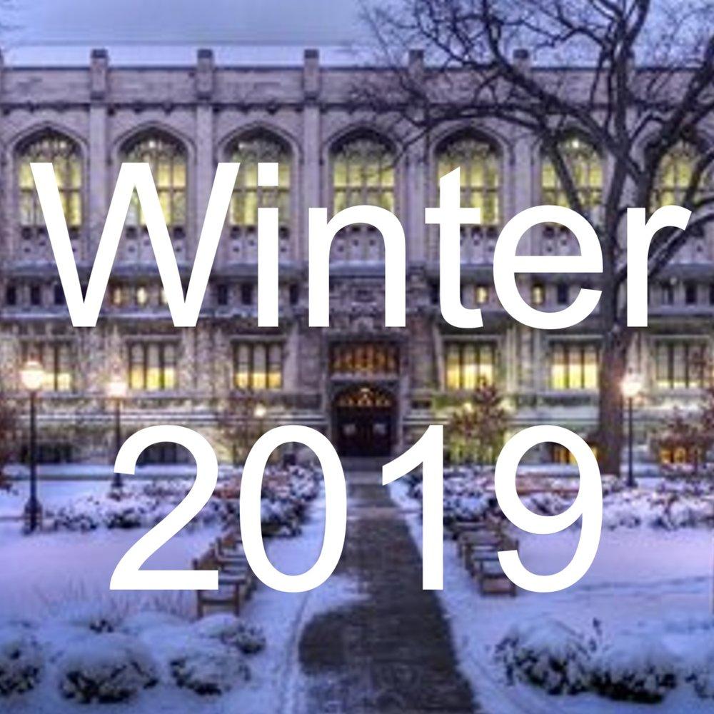 winterimage.jpg