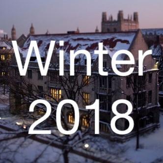 tbc+winter+2018.jpg