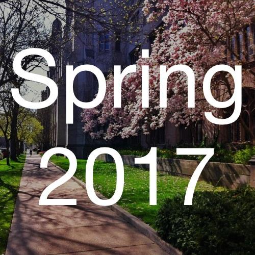 Spring+2017+Investor+Letter.jpg