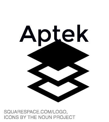 Aptek Industries Inc.
