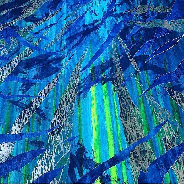 Amazing canvas @stix913 #artkanoid_gallery #stix #mac #crew #graffitiart #contemporaryart #art #colorful #graffiti #dope #artforsale