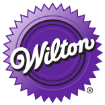 Wilton Method Instructor - Cake Decorating
