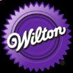 Wilton_Logo.png
