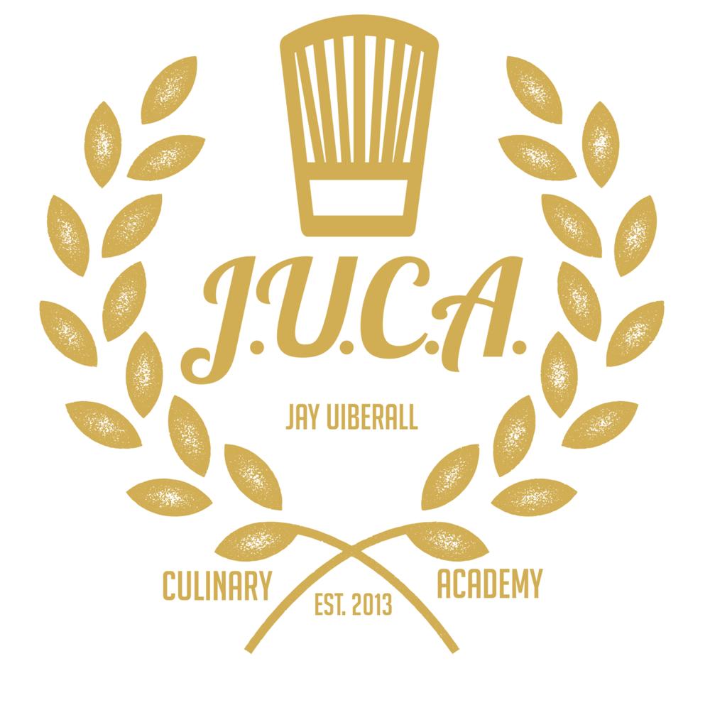 Jay Uiberall Culinary Academy_JUCA