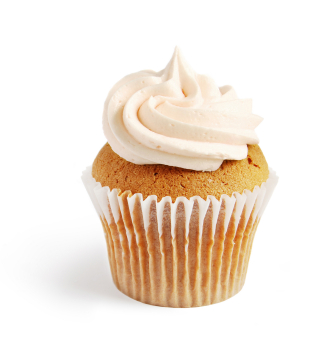 Vanilla_ Cupcakes.jpg