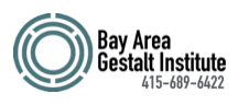 Bay Area Gestalt Institute