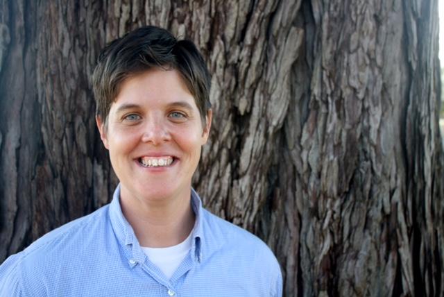 Margaret Goodwin LMFT